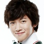 Bachelor's Vegetable Store-Ji Chang-Wook.jpg
