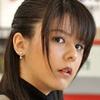Bloody Monday2-Mina Fujii.jpg