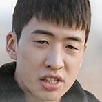 CLOY-Yoo Su-Bin.jpg