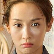 Casa Amor-Cho Yeo-Jeong-2.jpg