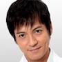 Doctors-Saikyou no Mei-Ikki Sawamura.jpg