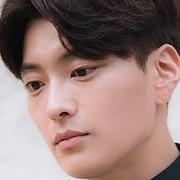 Enconuter-Jang Seung-Jo.jpg