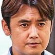 Forest (Korean Drama)-Ahn Sang-Woo.jpg