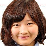 GTO 2014-Sairi Itoh.jpg