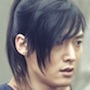 Gu Family Book-Choi Jin-Hyeok.jpg