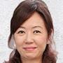 Iki Mo Dekinai Natsu-Miyoko Asada.jpg