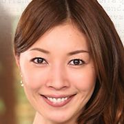 Last Cinderella-Saori Takizawa.jpg