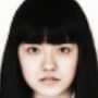 Lesson Of The Evil-Fujiko Kojima.jpg