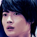 Murder at Shijinso-Ryunosuke Kamiki.jpg