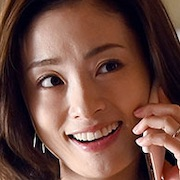 Naoki Hanzawa-2020-Aya Ueto.jpg