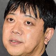 Naoki Hanzawa-2020-Hideo Tsuchida.jpg