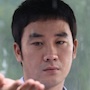 Never Ending Story (Korean Movie)-Uhm Tae-Woong.jpg