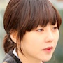 Ordinary Love (Korean Drama)-You Da-In.jpg