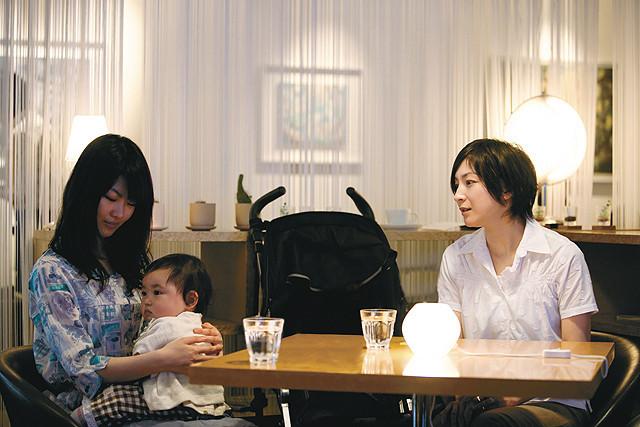 Sakura futatabi no kanako online dating