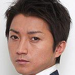 ST-Tatsuya Fujiwara.jpg