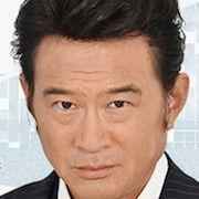 Siren (Japanese Drama)-Eiichiro Funakoshi.jpg