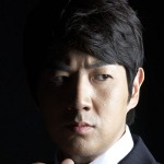 TemptationofAngel-Sang-jin Han.jpg
