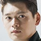 Kim Joo-Young