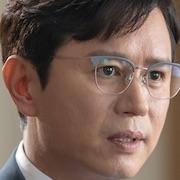 Vagabond (Korean Drama)-Kim Min-Jong.jpg