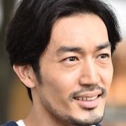 We Married as Job-Ryohei Otani.jpg