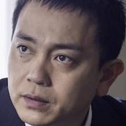 13-Japanese Drama-Sho Aoyagi.jpg