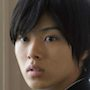 Another-Kento Yamazaki.jpg