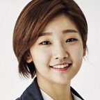 Beautiful Mind (Korean Drama)-Park So-Dam.jpg