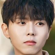 Best Chicken-Joo Woo-Jae.jpg