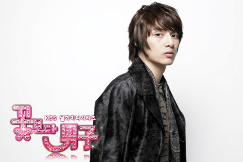 Boys Over Flowers (2009-South Korea-KBS2)-15.jpg