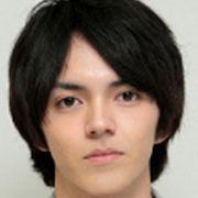 Brothers Karamazov-Kento Hayashi.jpg