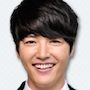 Can't Live With Losing-Yoon Sang-Hyun 1.jpg