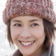Yuko Takeuchi asianwiki
