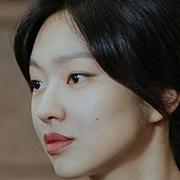 Class of Lies-Choi Yu-Hwa.jpg