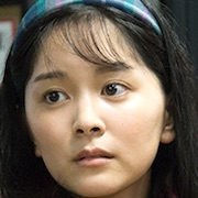 Confession of Murder (Japanese Movie)-Anna Ishibashi.jpg