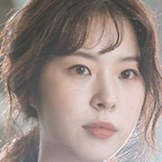 Duel (Korean Drama)-Seo Eun-Su.jpg