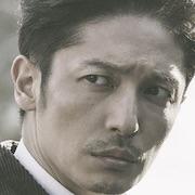 Etsushi Toyokawa-Hiroshi Tamaki.jpg