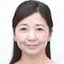 Future Diary (Mirai Nikki)-Yoshiko Miyazaki.jpg