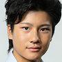 GTO-B-Shintaro Morimoto.jpg
