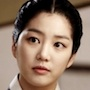 Gu Family Book-Lee Yoo-Bi.jpg