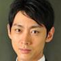 Hunter -Kotaro Koizumi.jpg