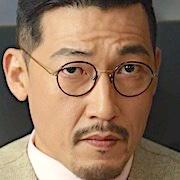 Imitation-KD-Kong Jung-Hwan.jpg