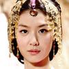 Kim Soo Ro - Seo Ji-Hye.jpg