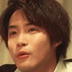 Koe Koi-Shunya Shiraishi.jpg