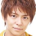 Kurosaki kun no Iinari-SP-Yuta Kishi.jpg