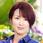 Otona Joshi-Michiko Kichise.jpg