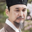 Queen For Seven Days-Jang Hyun-Sung.jpg
