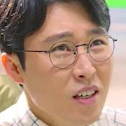 Racket Boys-Han Yi Jin.jpg