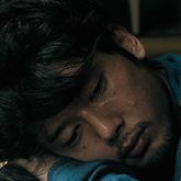 Short Hope (Movie)-Jun Toba.jpg