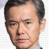 Signal (Japanese Drama)-Atsuro Watabe.jpg