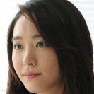 Soratobu Kouhoushitsu-Yui Aragaki.jpg